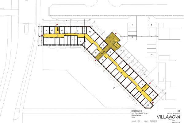 overzicht-begane-grond-met-parkeerplaatsen